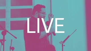 Culto Online 09.08.2020 | Sermão | Atos 3.11-26