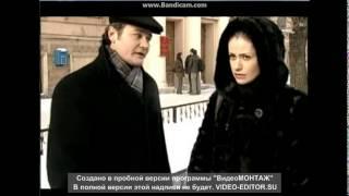 Швецова/Винокуров ТС Герой не моего романа
