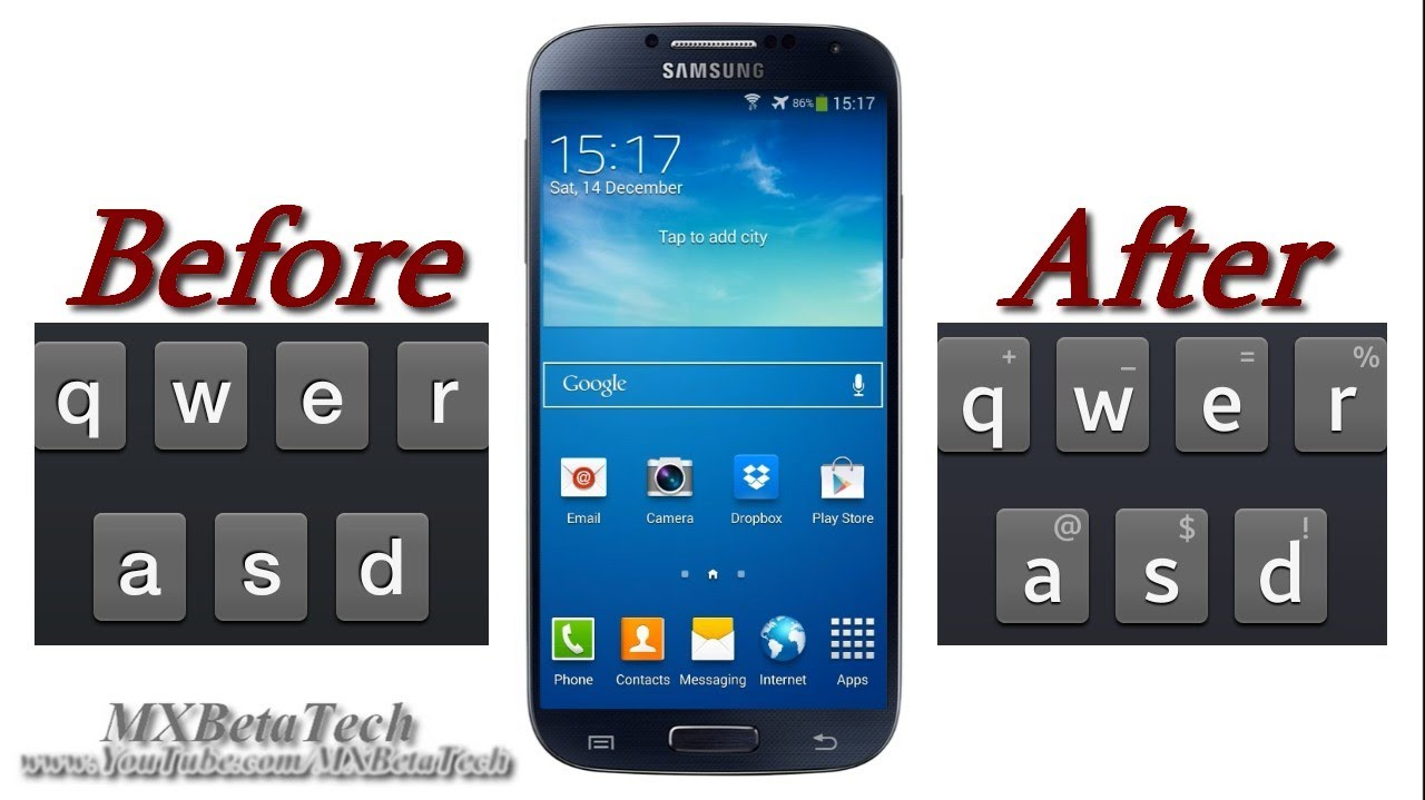 How to enable symbols in secondary keys for samsung galaxy s4 how to enable symbols in secondary keys for samsung galaxy s4 note 3 biocorpaavc Images