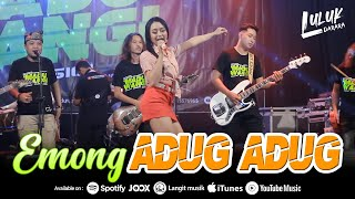 Luluk Darara - Emong Adug Adug | Ska Koplo (Official Music Video)