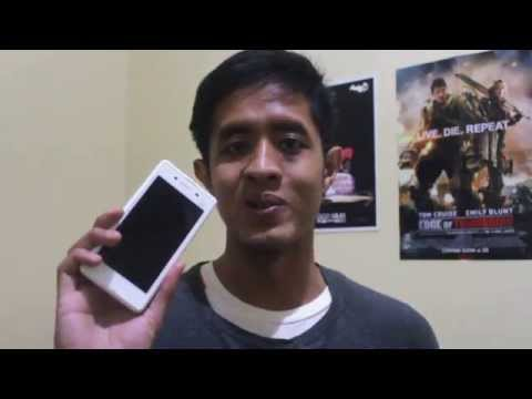 [REVIEW] Sony Xperia E3 Dual