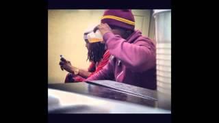 """DJ NATE AKA BAKA X SICKO MOBB LIL TRAV FT  YOUNG HEAVY   """"HEY HEY HEY"""" {Flexxbabii Beatz} 2014"""