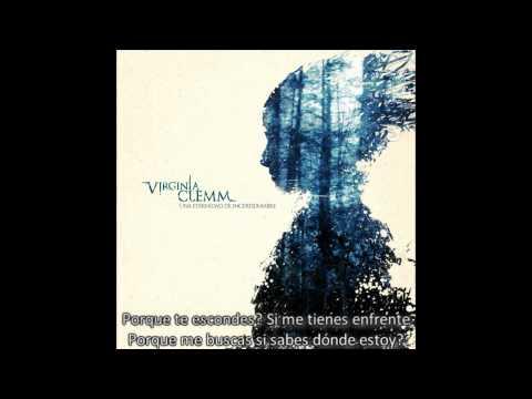 Virginia Clemm - La Muerte Es Como Una Fiesta Sorpresa... (Con Subtitulos)