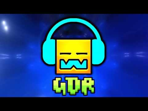 Lockyn - Vapor [ Geometry Dash Music ]