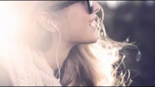 Electronic Youth - I Wish (Original Mix)