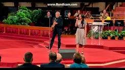 Turn your eyes upon jesus by tara montpetit - Free Music