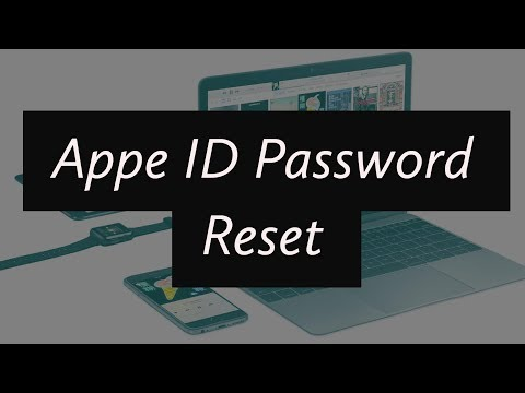How to locate my apple id on my iphone