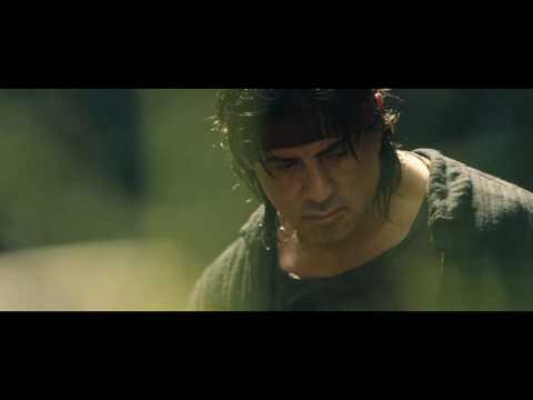 Rambo (2008) - Intro (HD)