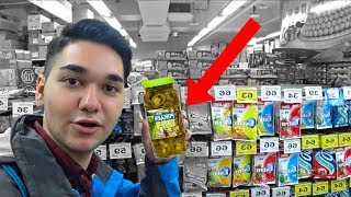 tayvanda-trk-rnlerini-byle-satyorlar-raflar-bo