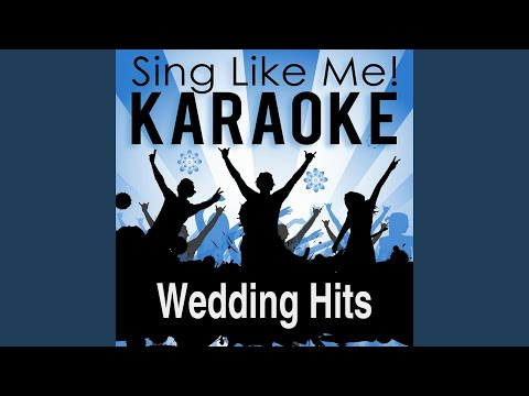 A Song for My Daughter (Karaoke Version) (Originally Performed By Mikki Viereck & Ray Allaire)