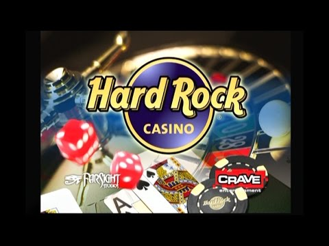 Hard rock casino psp game gambling fallacy svu
