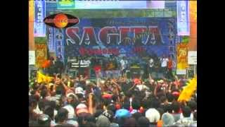Download lagu Sagita Terkatung Katung