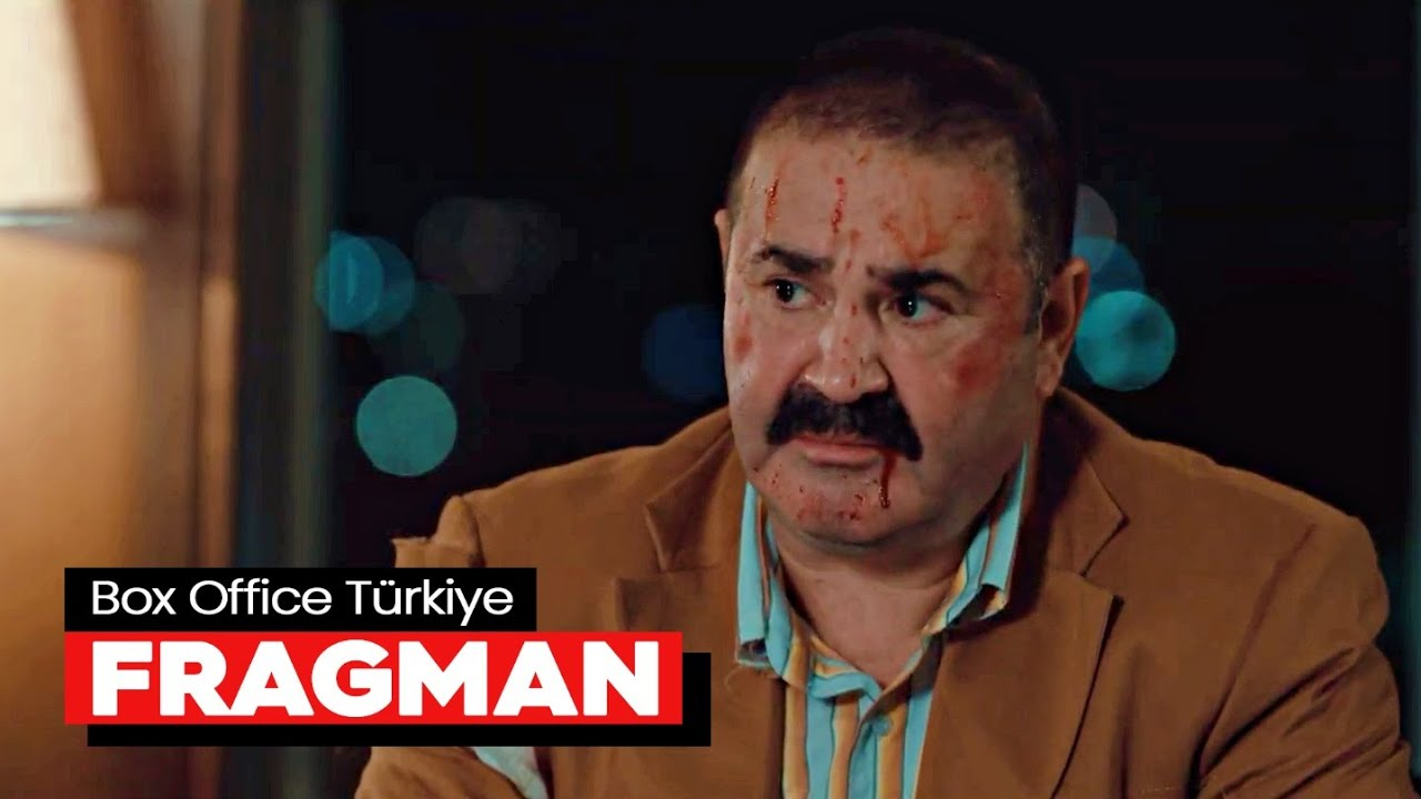 Download Hep Yek 4: Bela Okuma Altan   Fragman