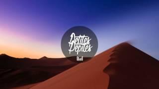 Platunoff - Arabian Night