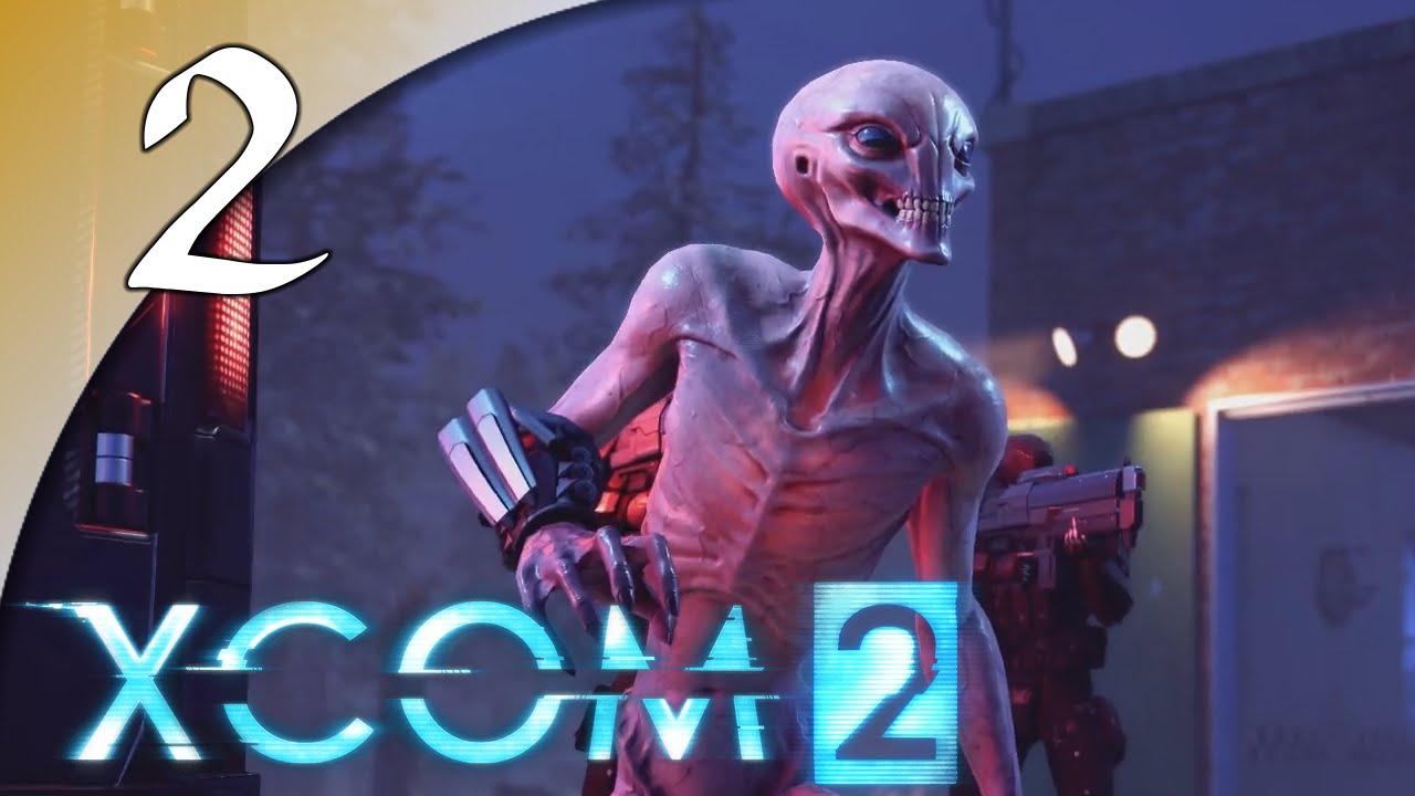 xcom 2 2 power converter let 39 s play xcom 2 gameplay youtube
