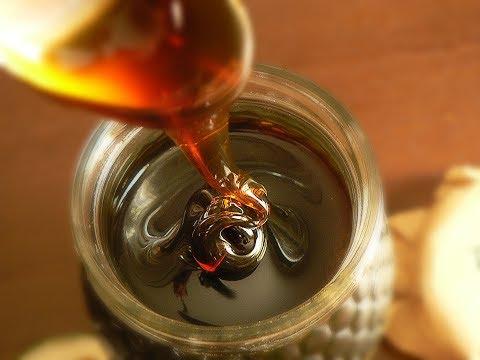 Лечение мёдом, рецепты лечения мёдом. | рецепты | лечение | польза | мужчин | нужен | мёдом | медом | вред | мёд | мед