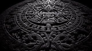 Затерянное королевство Майя | Lost Kingdom of Maya. Наука и образование
