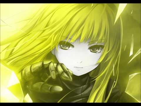Nightcore - Somewhere I Belong