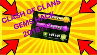 CLASH OF CLANS GEMMING TH11!! 100K GEMS SPENT!! CLASH OF CLANS GEM HACK??