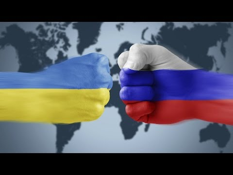 Russia, Ukraine and what next for the markets