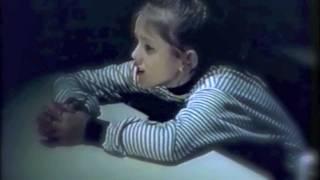 """Юлия Началова """"Учитель"""""""
