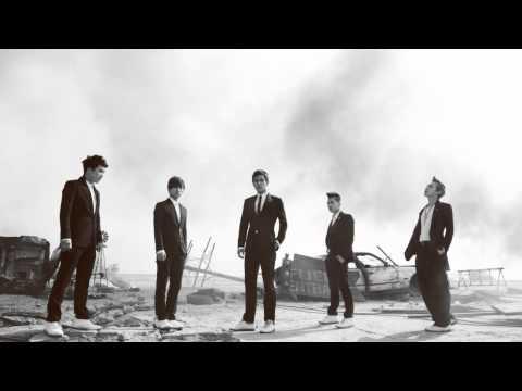 BIGBANG - Love Song ft. Sungha Jung