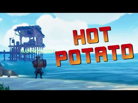 Baixar Hot banana Gaming - Download Hot banana Gaming | DL
