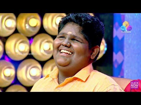 Bin tere by Vaishnav girish | Vaishnav girish's new Performance