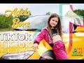 Adela Borș - TikTok (Official Music Video)