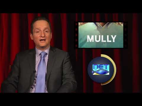 REEL FAITH 60 Second Review of MULLY