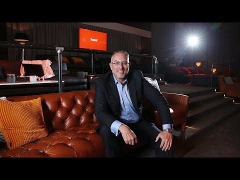 Kayo Is Already 'a Big Business': Foxtel CEO