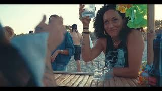 Dela Roca - ESTATE (Official Video)