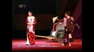 FULL] Người Ngựa Ngựa Người  Xuân Hinh, Thanh Thanh Hiền - YouTube