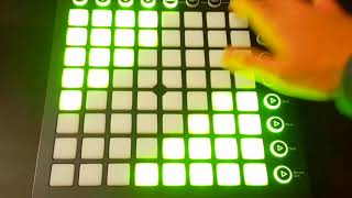 20 Subs Special! Alan Walker-force  Walker #92 Launchpad Cover