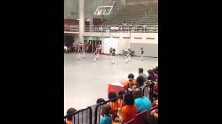 qkidz vs ladies of excellence dancing clover leafs stand battle little kids part 2