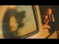 Yvonne Catterfeld - Besser werden (Lyric Video)