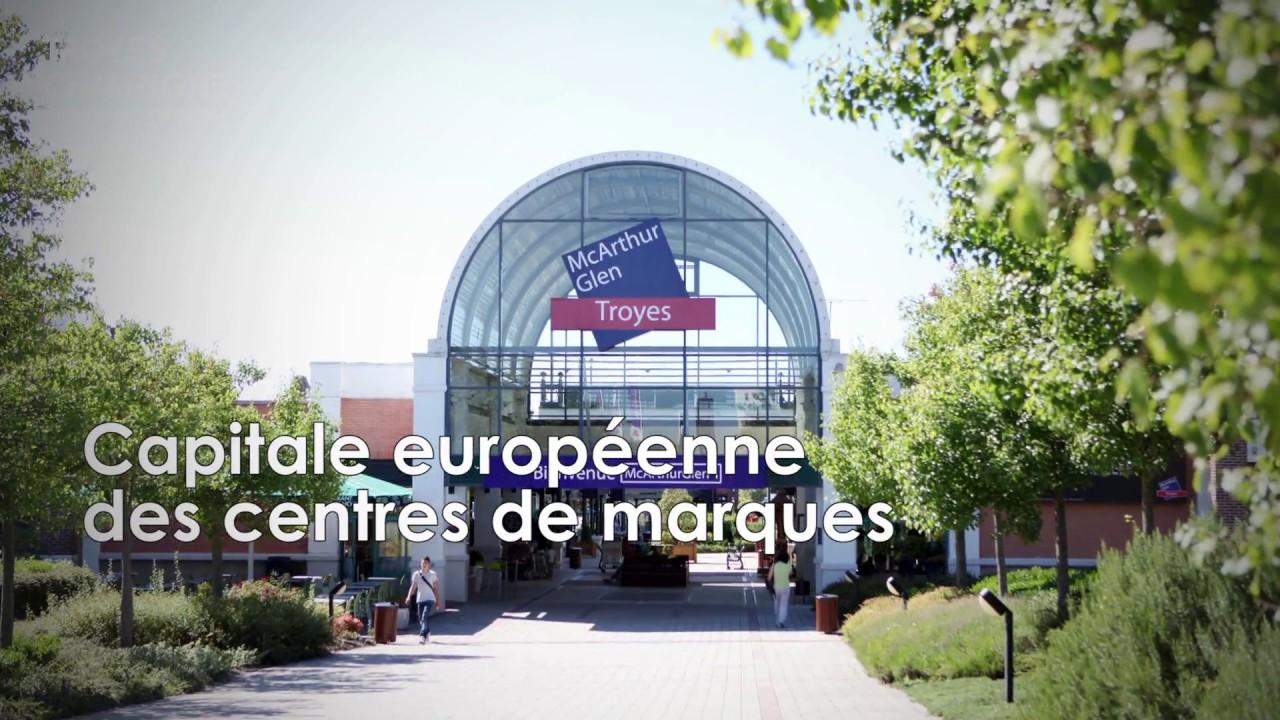 Vivre à Troyes Université De Technologie De Troyes