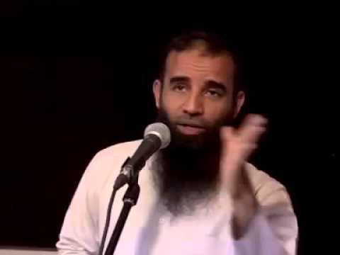 മാനവ ചരിത്രം ഭിന്നിച്ചത് എപ്പോള് ?Part-2 Mujahid Balussery DUNES Hotel For Non Muslim Brothers
