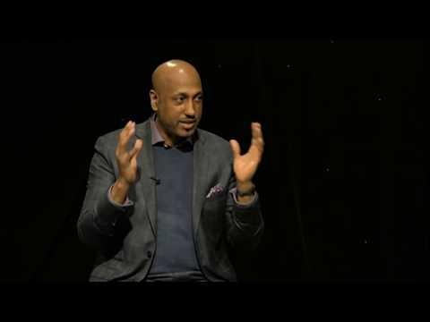 waraysi gaar Eng. Abdallah Moalim Mohamud GlobalNet Director - Arrimaha Bulshada   01 03 2018