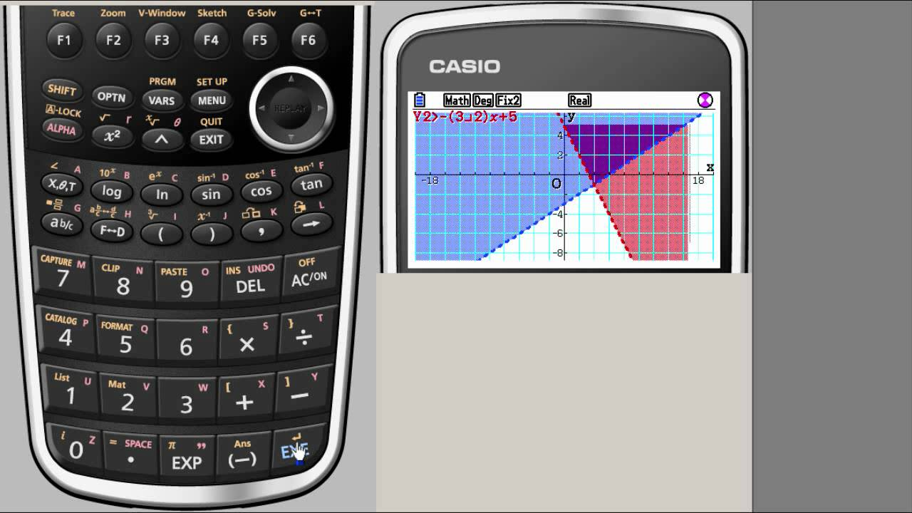 Casino Spiele Fx 9860gii