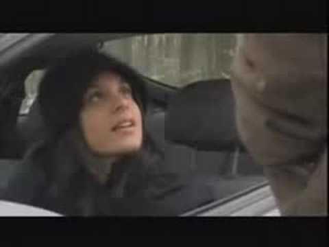 Virginia Bryant's 2008 Acting Reel Part 1