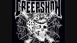 The Creepshow - Take My Hand