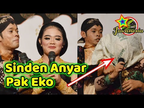 PERCIL Cs - 8 Oktober 2018 - Ki Eko - Karangtalun Kalidawir Tulungagung