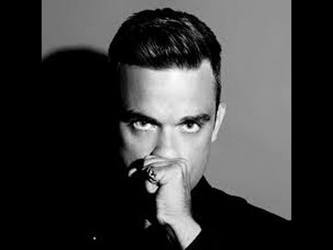 Robbie Williams - Arizona