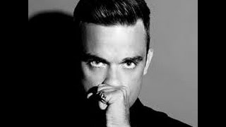 Robbie Williams - Arizona