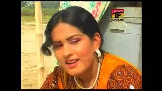 Jogan Full Movie | Saraiki TeleFilm | Action Saraiki Movie | Thar Production