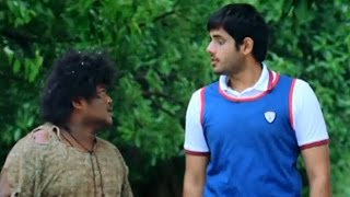 Ullasamga Utsahamga Telugu Movie Part 06/14 || Yasho Sagar, Sneha Ullal || Shalimarcinema