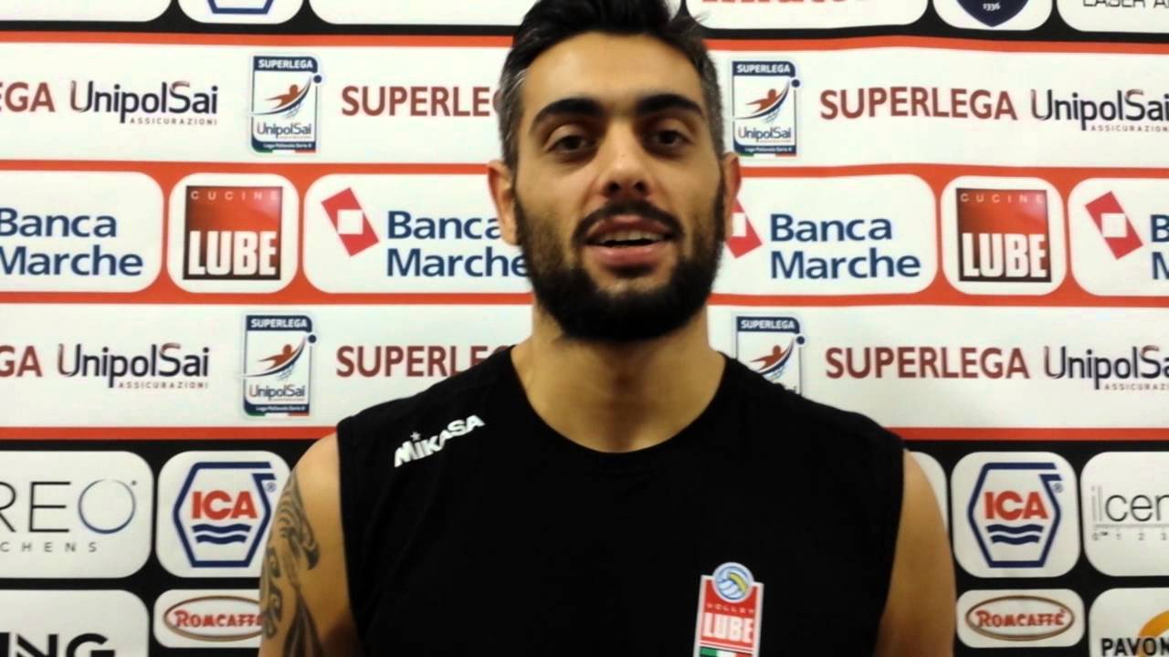 Giulio Sabbi Intervista a Giulio Sabbi YouTube