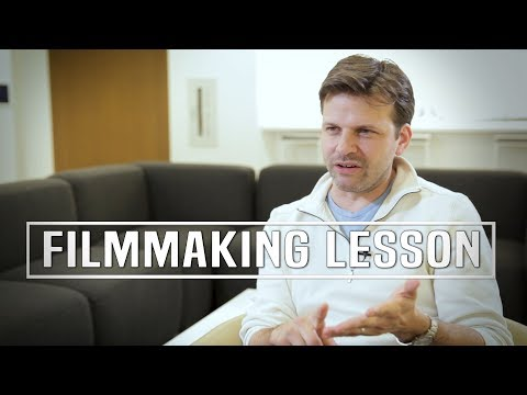 Matthew Miele Shares The Most Important Filmmaking Lesson He Learned From Steven Soderbergh Mp3