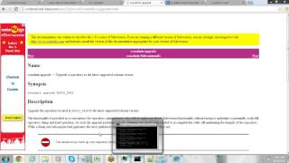 SVN Admin - Backup , restore , SVN Hooks , subversion adminstration